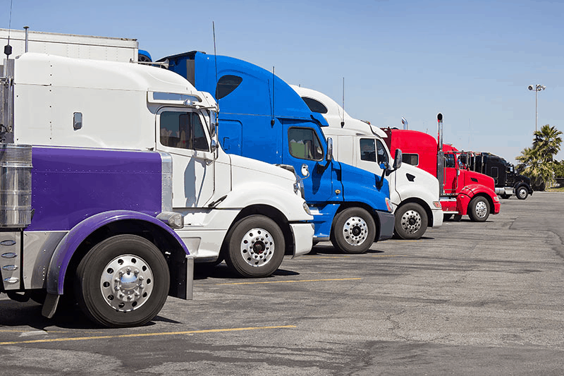 Top 3 Tips to Generate More Cash Flow in Your Trucking Business